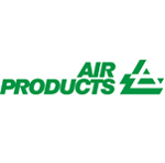 Air Products Healthcare