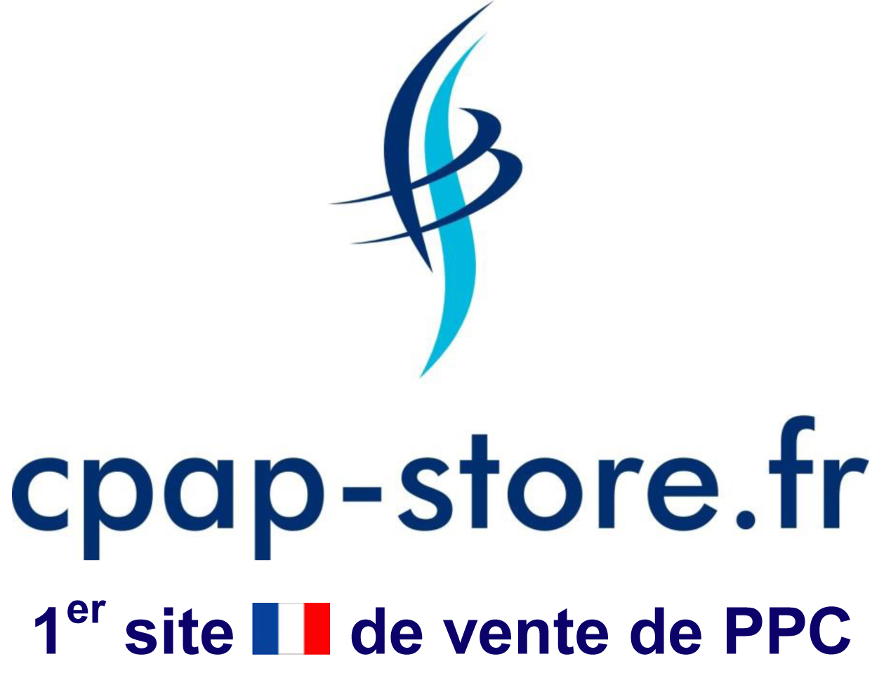 CPAP STORE MEDICAL PLUS FRANCE