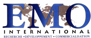EMO international