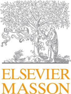 Editions Elsevier Masson