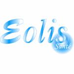 Eolis Santé