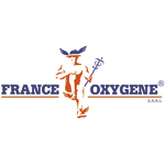 France Oxygène