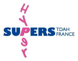 HyperSupers