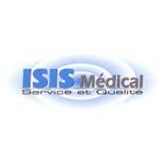 Isis Medical