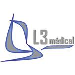 L3 Médical