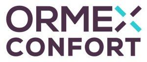 Ormex Confort