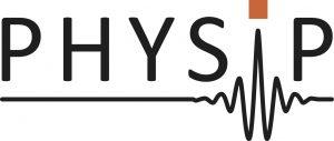 physip