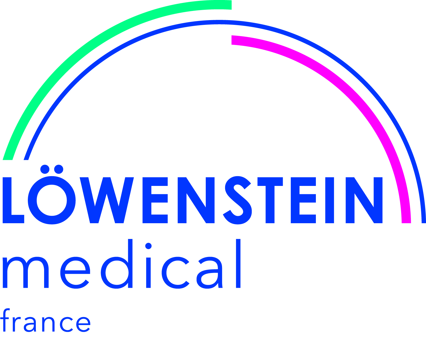 Löwenstein Medical France