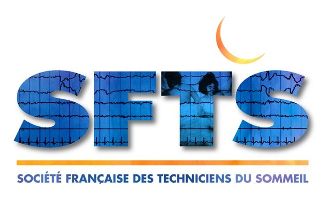 SFTS (Société Française des Techniciens du Sommeil)