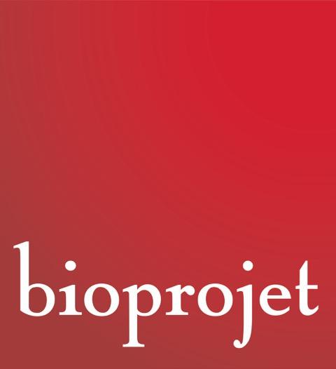 Bioprojet
