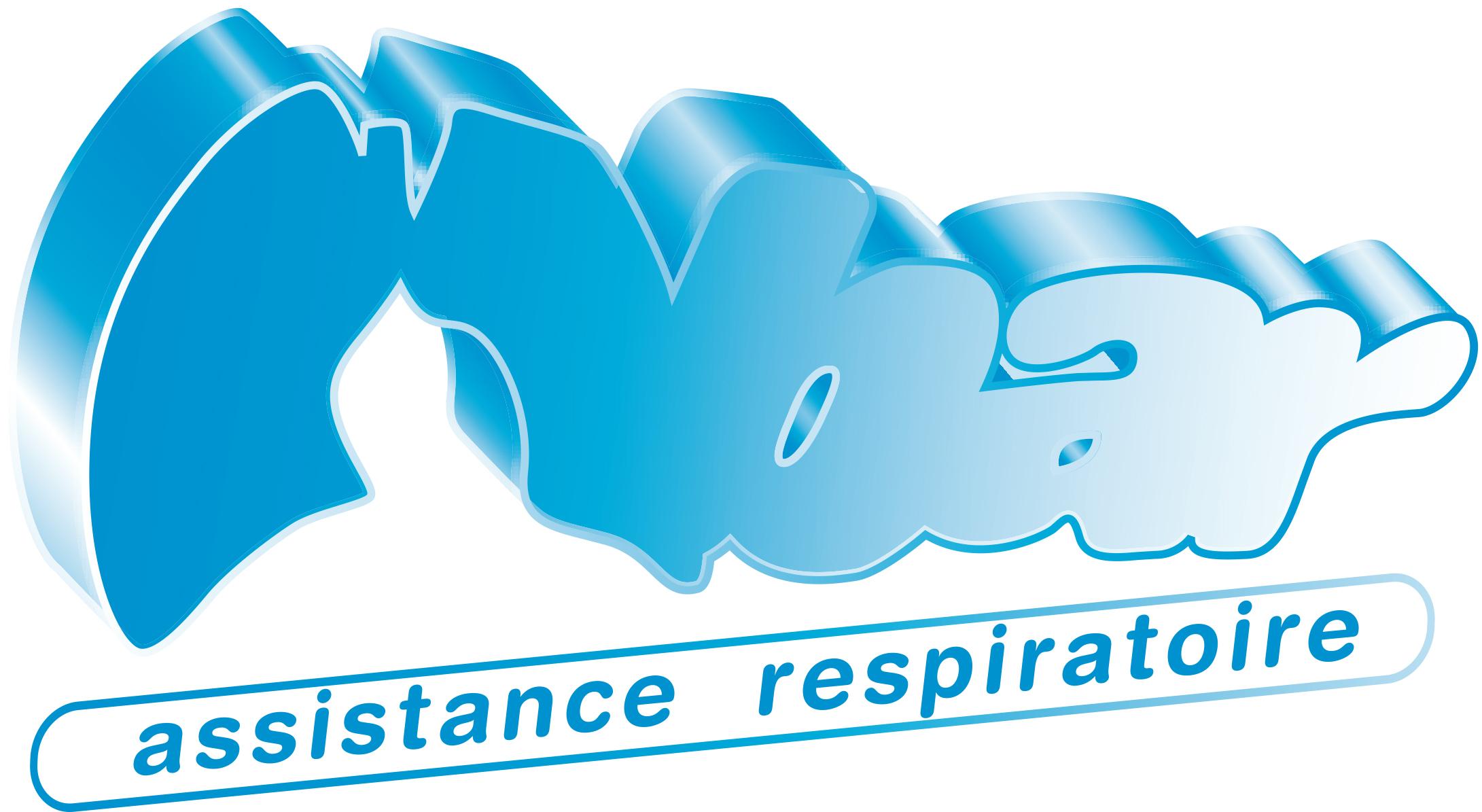 Mbar Assitance Respiratoire