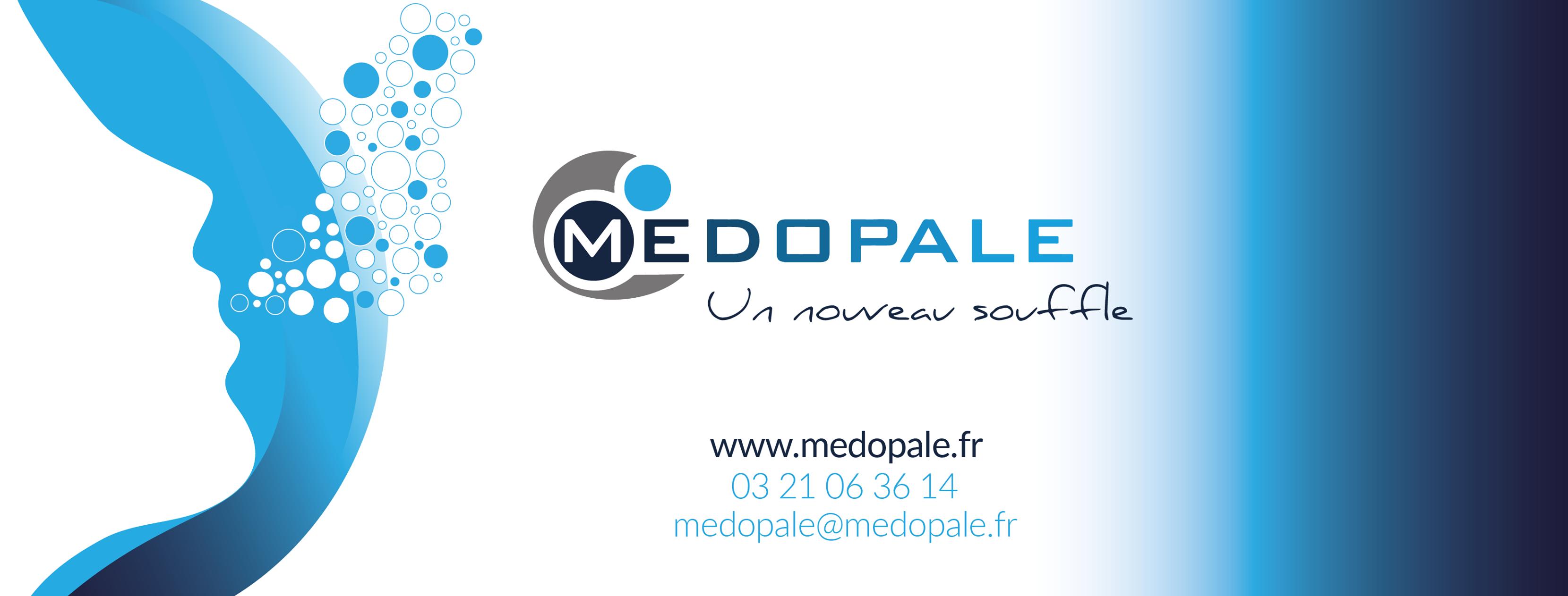 MEDOPALE