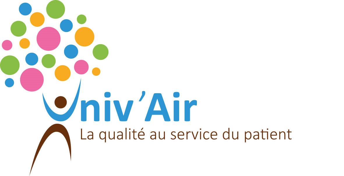 UNIV'AIR MEDICAL