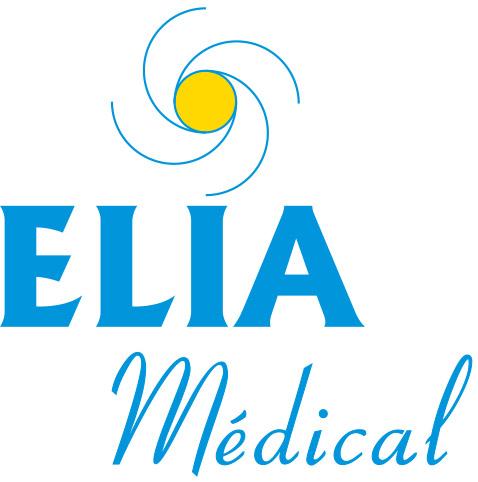 ELIA MEDICAL PARIS OUEST